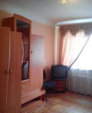 Сдаю 2-комнатную квартиру, центр, ул. М.Морозова д.10. - Фото 1