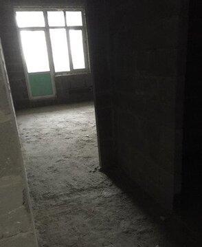 Продажа квартиры, Раменское, Раменский район, Северное ш. - Фото 4