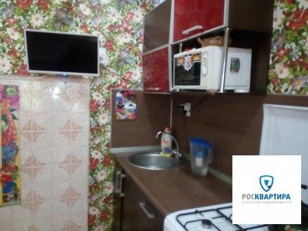 Продажа уютной однокомнатной квартиры - Фото 2