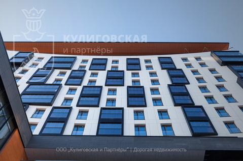 Продажа квартиры, Екатеринбург, м. Площадь 1905 года, Ул. Гоголя - Фото 2