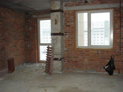 Пятикомнатная квартира в Кемерово, Центральный, пр-кт Октябрьский, 59 - Фото 4