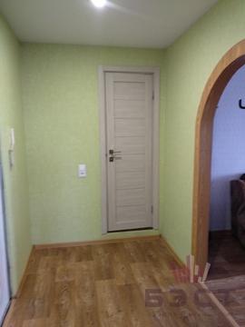Квартира, ул. Родонитовая, д.17 - Фото 3