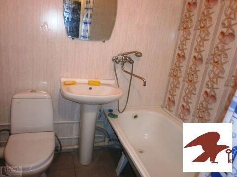 Квартира, ул. Планерная, д.71 - Фото 5