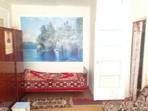 Продажа квартиры, Стодолище, Починковский район, 17 - Фото 2