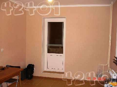 Продажа квартиры, м. Выхино, Ул. Маршала Полубоярова - Фото 4