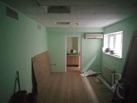 Аренда офиса, Севастополь, Ул. Куликово Поле - Фото 5