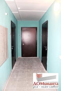 Продается квартира в новом кирпичном доме - Фото 4