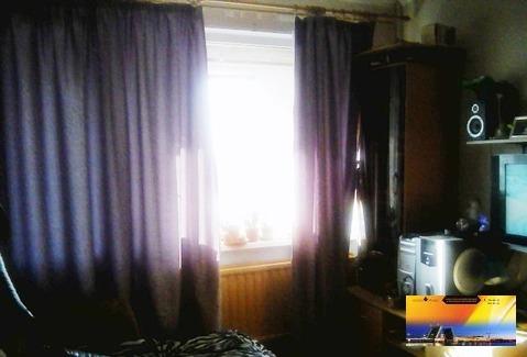 Квартира на ул. Добровольцев в Прямой продаже. Доступная цена! - Фото 1