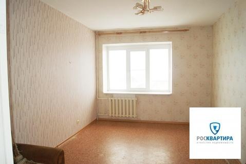 2-х комнатная квартира ул. Авиационная 31 - Фото 1