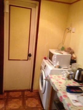 Продается блок из 2х комнат на Орджоникидзе,3 - Фото 5
