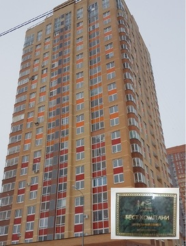 Продается миниатюрная и изящная квартира в Москве! - Фото 4