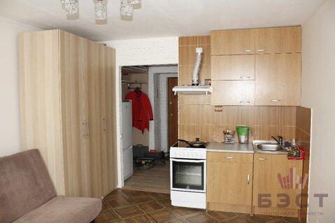 Квартиры, Юмашева, д.6 - Фото 4