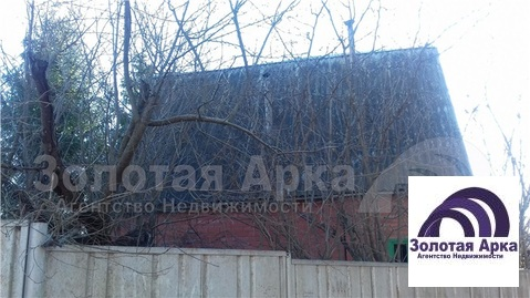 Продажа дома, Афипский, Северский район, Пушкина ул. улица - Фото 3