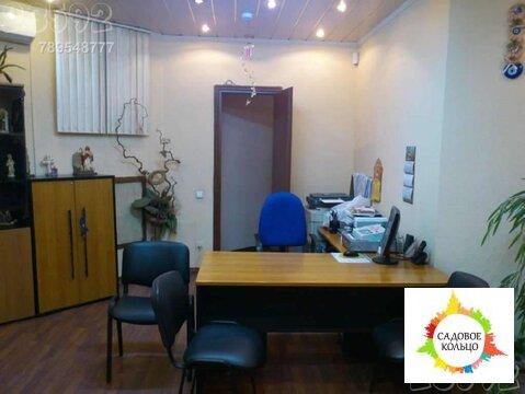 Вашему вниманию предлагаются склады в офисно- складском комплексе, Аренда склада в Москве, ID объекта - 900300452 - Фото 1