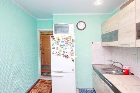Продаётся однокомнатная квартира 32 кв.м. - Фото 3