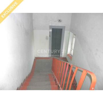 1 комнатная квартира на Гашкова, 13 на Вышке 2 - Фото 5