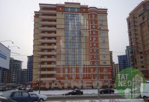 Продажа: Квартира 1-ком. Дубравная 28 - Фото 4