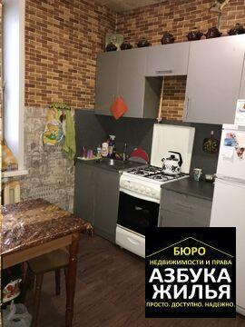 Продажа 2-к квартиры на Карла-Маркса 21 за 850 000 руб - Фото 4