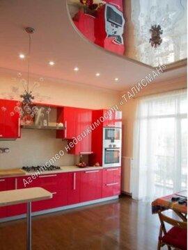 12 500 000 Руб., Продается 3 к.кв. в Центре, Купить квартиру в Таганроге по недорогой цене, ID объекта - 319586605 - Фото 1