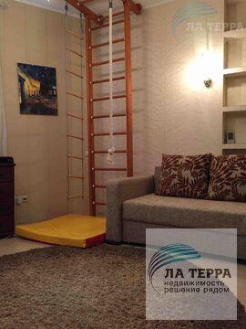 Продается уютная однокомнатная квартира ул.Твардовского д14. к1 - Фото 2