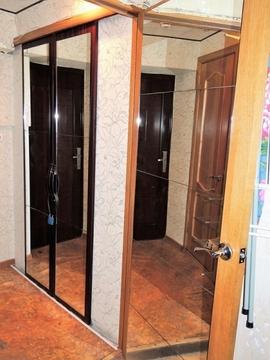 Продажа квартиры, м. Ленинский проспект, Новаторов б-р. - Фото 5