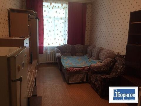 Аренда комнаты, Обнинск, Ул. Мигунова - Фото 1