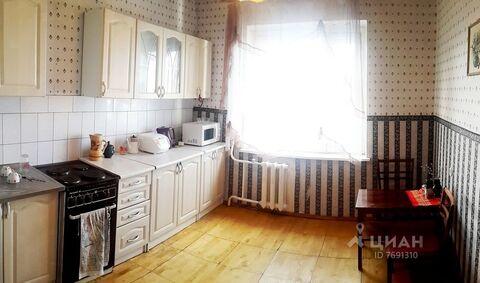 Продажа квартиры, Архангельск, Улица Полины Осипенко - Фото 1