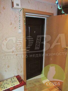 Продажа квартиры, Богандинский, Тюменский район, Ул. Школьная - Фото 4