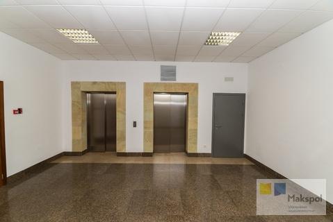 Продается Офис. , Москва г, Научный проезд 17 - Фото 3