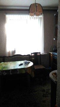 Двухкомнатная Квартира Область, улица Ленина, д.12, Новокосино . - Фото 4