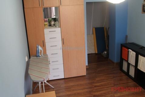 Продажа квартиры, Новосибирск, Кирова пл. - Фото 5