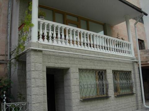 Квартира в Хосте ул. Звездная д.1 - Фото 1