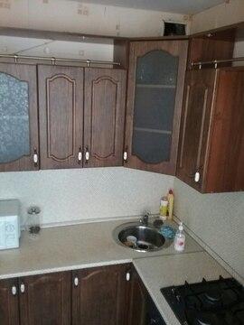 Сдается 2х-ком квартира Кандалакша, Набережная, 145 - Фото 4