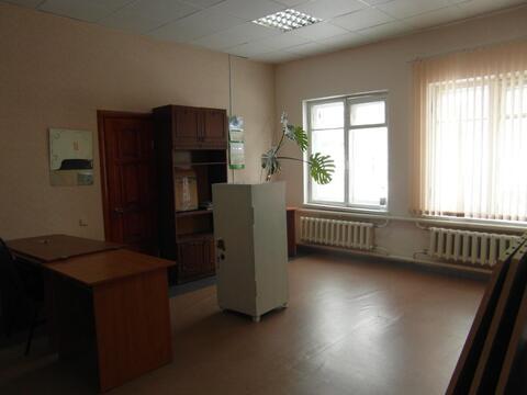 Аренда офиса, Липецк, Ул. Звездная - Фото 4