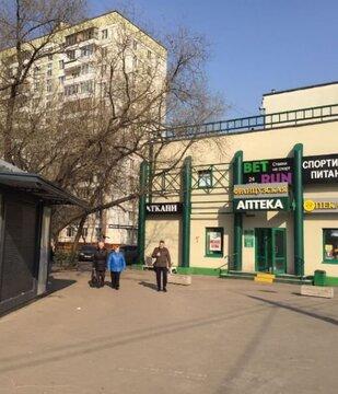 Продажа арендного бизнеса у м.Новогиреево - Фото 5