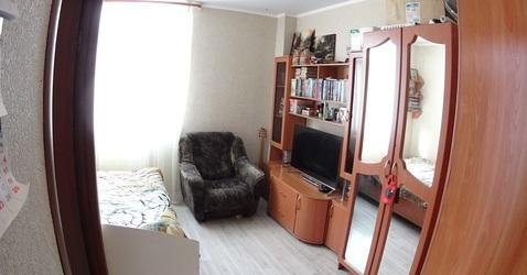 Продам 3 ком. в Сочи с ремонтом в 2 уровнях - Фото 2