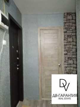 Продажа квартиры, Комсомольск-на-Амуре, Улица Ленина - Фото 3