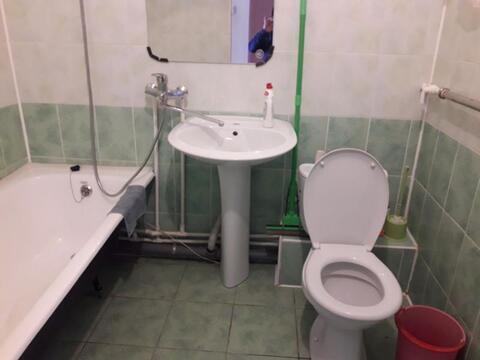 Продажа квартиры, Якутск, Ул. Хабарова - Фото 5