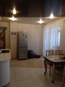 Продам 2-комнатную квартиру ул. Маточкина - Фото 4
