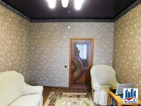 Купить не дорого двухкомнатную квартиру в Новороссийске - Фото 4