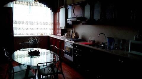 Продажа квартиры, Сочи, Ул. Кирпичная - Фото 2