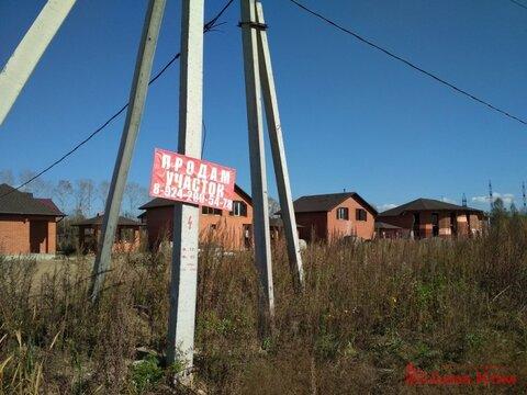 Продажа участка, Хабаровск, Ул. Алмазная - Фото 3