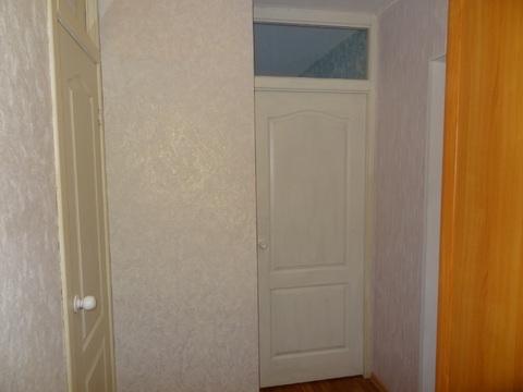 Сдам 1-комн.квартиру в новом доме в 13 мкр, Тобольская 7а - Фото 5