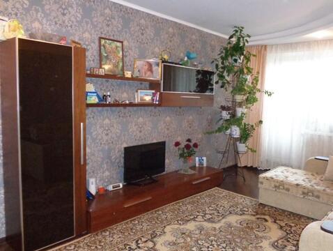 3-к квартира ул. Попова, 157 - Фото 3