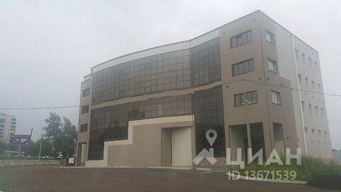Аренда торгового помещения, Хабаровск, Ул. Пугачева - Фото 1
