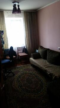Продажа квартиры, Чита, Микрорайон Северный - Фото 5