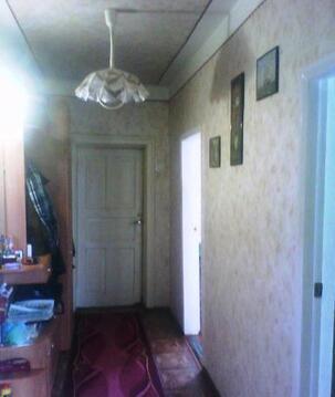 Продажа дома, Грайворон, Грайворонский район, Ул. Урицкого - Фото 2