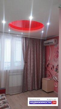 Вам нужна небольшая, ноочень уютная квартира – студия? - Фото 2