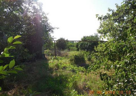 Продается земельный участок, ст Спутник - Фото 2