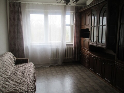Сдается 2-ая квартира на ул. Университетская - Фото 2